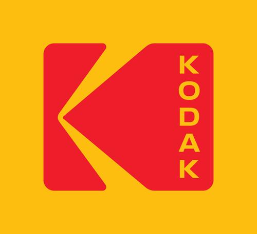 Kodak-2017-newlogo.jpg