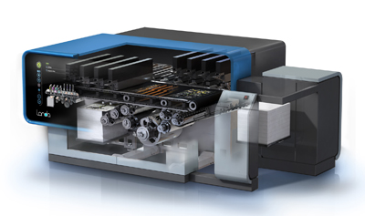 Landa-S7_Nanographic-Printing-Press_CrossCut.jpg