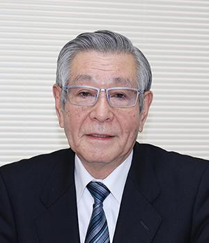 ajc_seki.jpg
