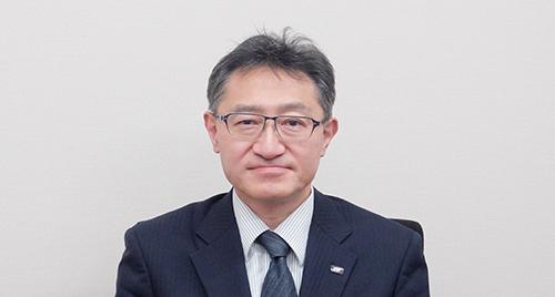 ffgs_2021ny_nishikawa.jpg