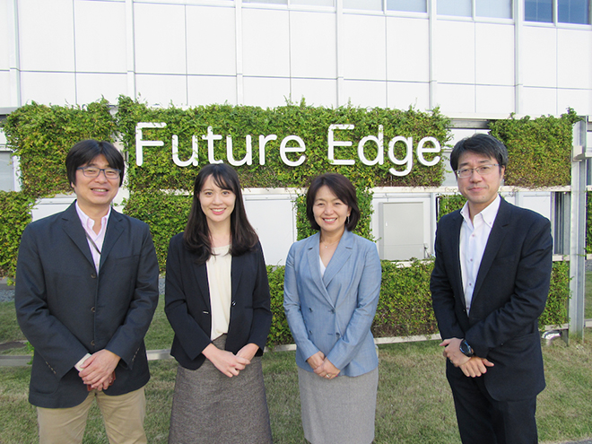 fujixerox_future_edge_202001_1.jpg