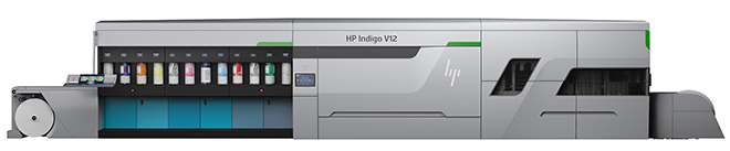hp-indigo-v12-202006.jpg
