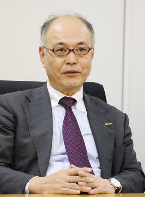kodak_fujiwara17.jpg