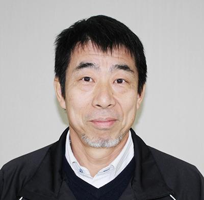midoriyashiko201902_1.jpg