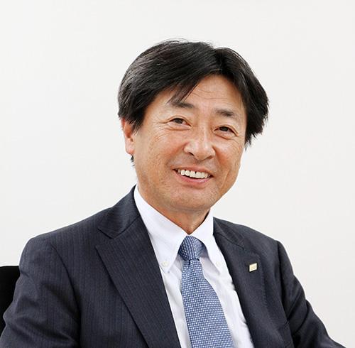 nishikawa180101.jpg