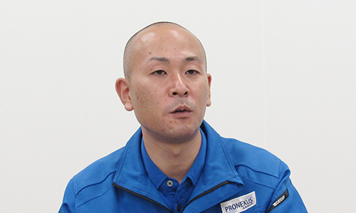 pronexus_e2e_ooyama.jpg