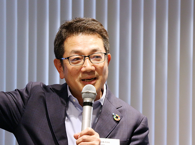 sakawa_20191215_pop.jpg