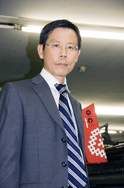 takahara_kensa17.jpg