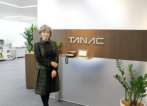 tanac_led_1.jpg