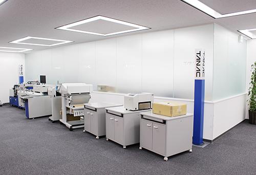 tanac_showroom_2.jpg