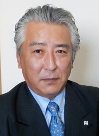 池田幸寛委員長