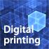 デジタル印刷特集 〜激変する市場を捉える