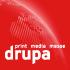 drupa 2012 情報