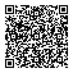 無償提供申し込みQRコード