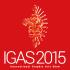 IGAS2015特集