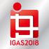 IGAS2018特集