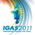 IGAS 2011 情報