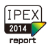 IPEX2014レポート