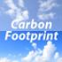 出版・商業印刷物のカーボンフットプリント