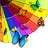 Japan Color認証制度