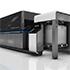 「ランダ・ナノグラフィー印刷プロセス」最新動向