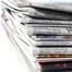 考察:紙メディアの価値