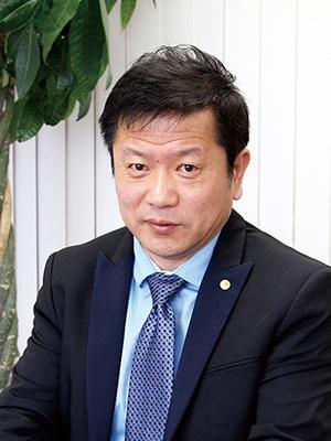 小田原 社長