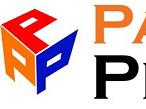 PACK PRINT PLAS PHILIPPINES、初のバーチャル形式で開催へ