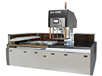 EKプラス、自動ブランカーの新製品発売-9月に河原紙器で見学会