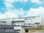 第19回印刷産業環境優良工場表彰、受賞工場決定