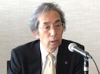 日本フォーム工連、業界価値向上に向け寺子屋プロジェクトを推進