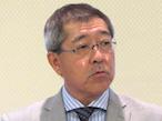 全日本光沢、9月に三重県で第44回全日本光沢化工紙全国大会開催