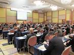 HDF21、第20回全国合同地区大会・高付加価値セミナー盛況