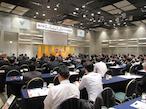 東京・関東合同小森会、過去最多となる164社355名が出席