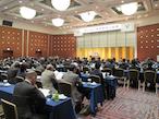 小森会、平成最後の世話人総会で令和元年度事業計画を承認