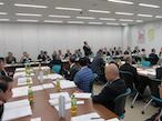 全印工連、平成30年度通常総会提出議案などを審議