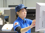 日印産連、技能五輪の競技速報をホームページで配信中