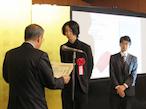 第51回造本装幀コンクール、入賞22作品を表彰