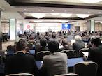 全日シール、「伝統と革新」テーマに第59回年次大会を挙行