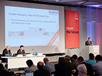 drupa2016|富士フイルム、「Inkjet Technology」核に幅広い新製品