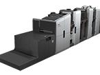 コダック、米国で紙器パッケージ「PROSPER 6000Sプレス」初設置
