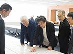 モリサワ、「タイプデザインコンペティション2016」審査結果発表