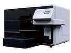 ワビット、低価格を実現したIJプリンター3機種の販売開始