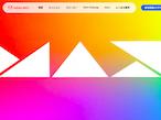 アドビ、「Adobe MAX 2020」における日本からの登壇者発表
