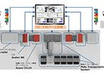 アグフア、CTPルームを遠隔監視 - リモートサポートサービス開始