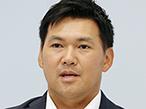 アグフア、次期社長に岡本勝弘氏 - 来年1月就任予定
