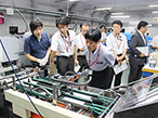 旭紙工、「ASAHI製本追跡システム」を取引先などに公開