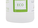 ASIAMIX、環境配慮型刷版洗浄剤「プレートクリーナーECO」発売