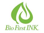 印刷インキ工連、グラビアインキ向け環境配慮型インキ認定制度策定