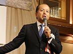 全日本印刷文化典、土佐・高知に540名 -「Happy Industry」へ